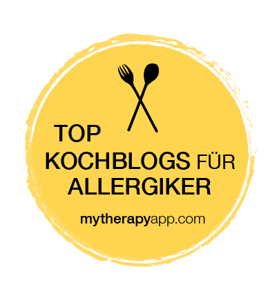 Top-Kochblogs-fuer-Allergiker-2017_Badge